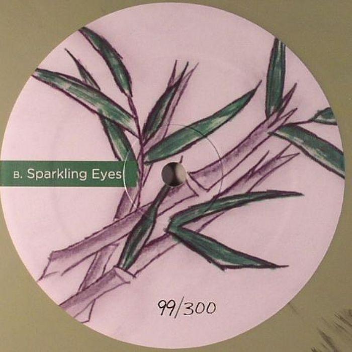 Vinyl Pronounce Uk