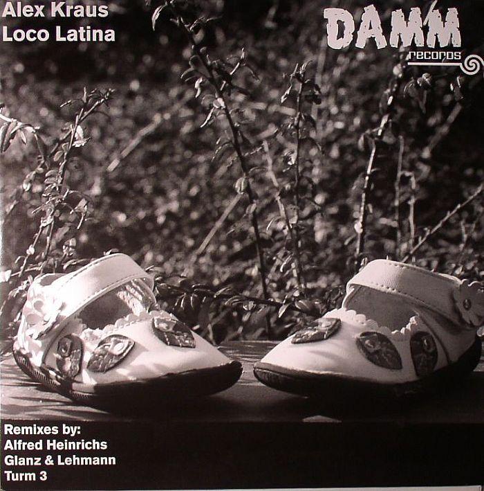 loco latina