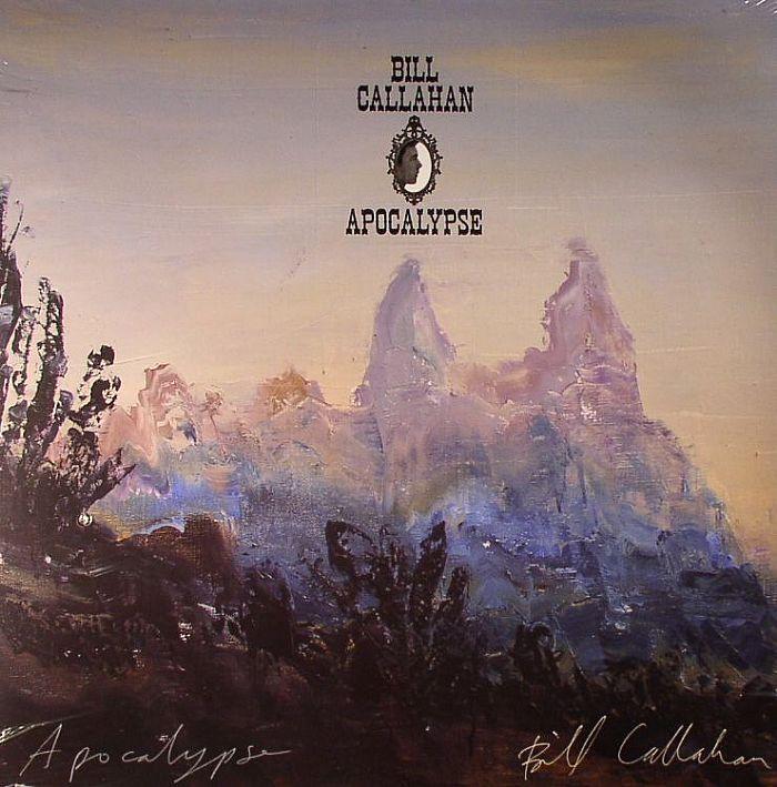 CALLAHAN, Bill - Apocalypse