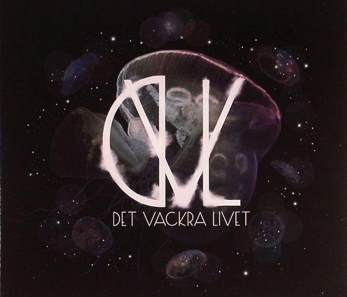 DET VACKRA LIVET - Det Vackra Livet
