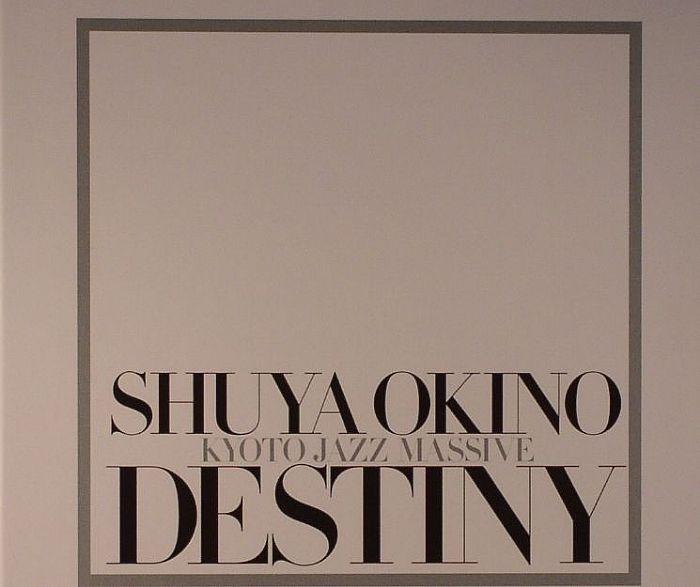 Shuya okino destiny download taking