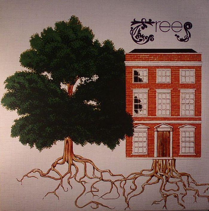 Garden Of Jane Delawney Bei Juno Records