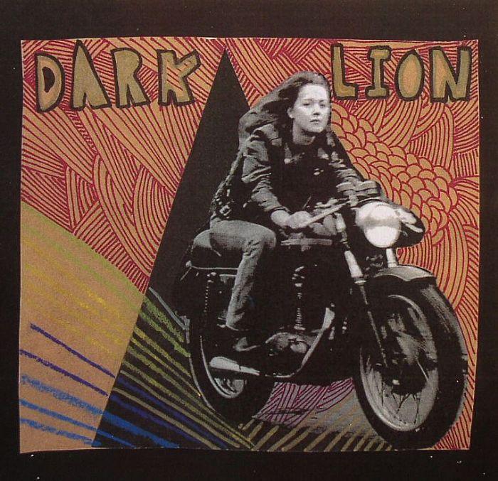 DARK LION - Demo