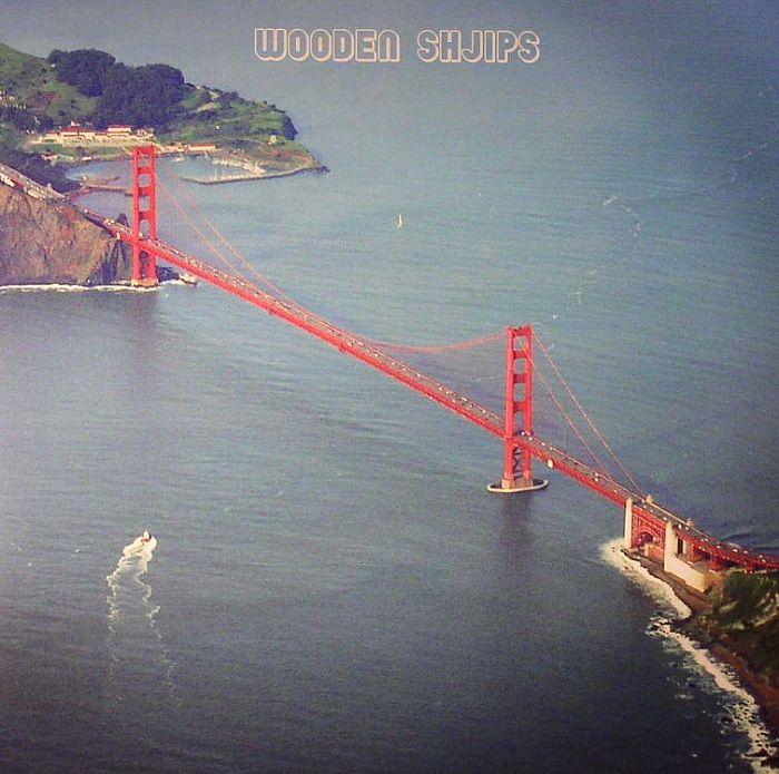 Wooden Shjips West Vinyl At Juno Records