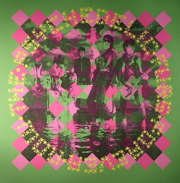 The Psychedelic Furs Forever Now Vinyl At Juno Records