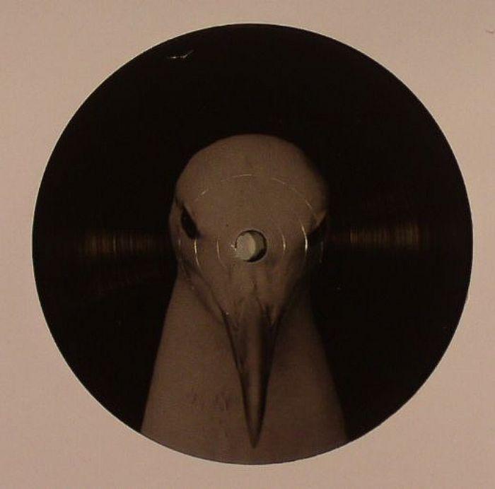 ANCIENT METHODS/STEVEN PORTER/ANNE JAMES CHATON/SAWLIN - MU EP