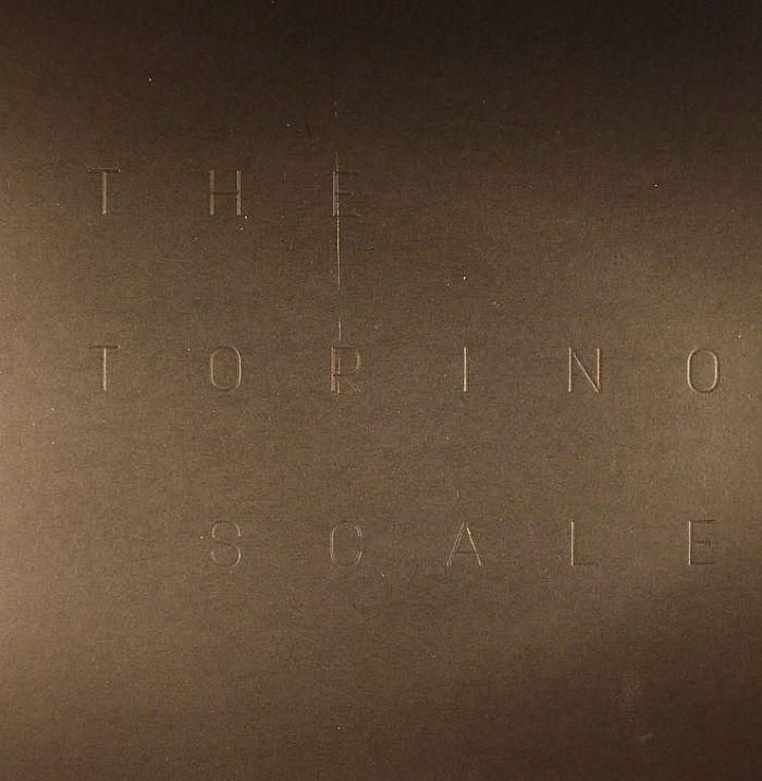 VON TREYER, Xaver - The Torino Scale