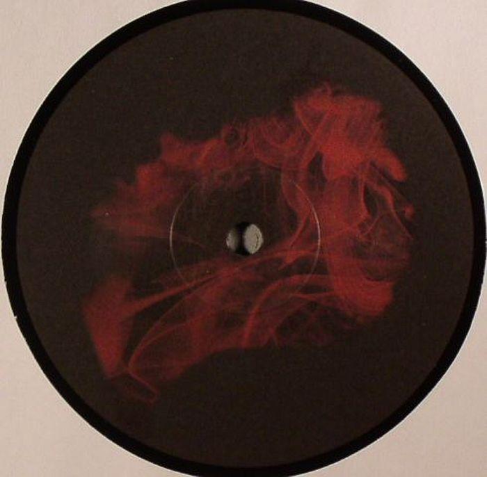 CADE, Jonny - Grob Vater EP