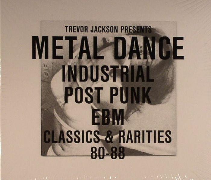 Various - EBM Club Classics
