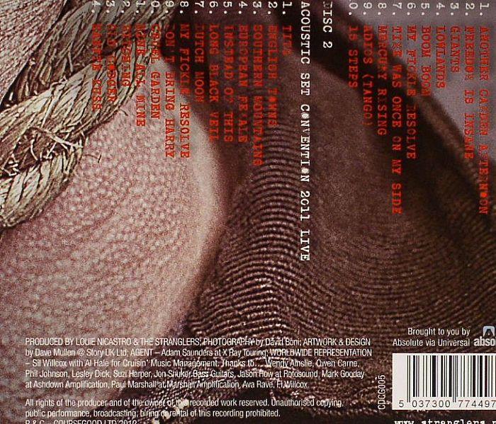 The Stranglers Giants Vinyl At Juno Records