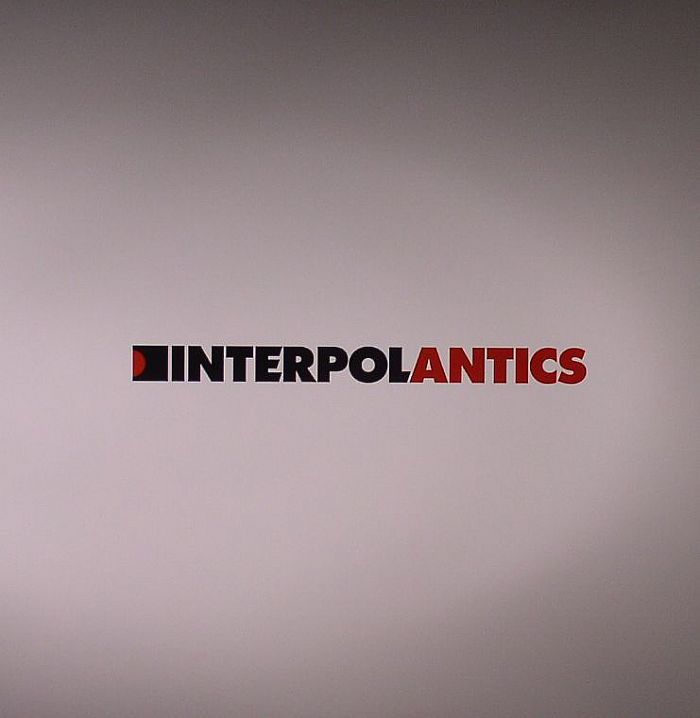 antic interpol