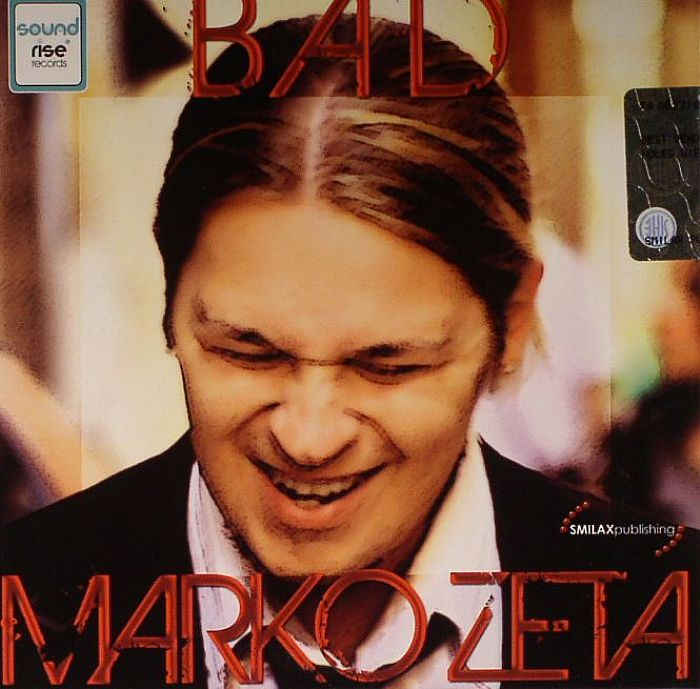 ZETA, Marco - Bad