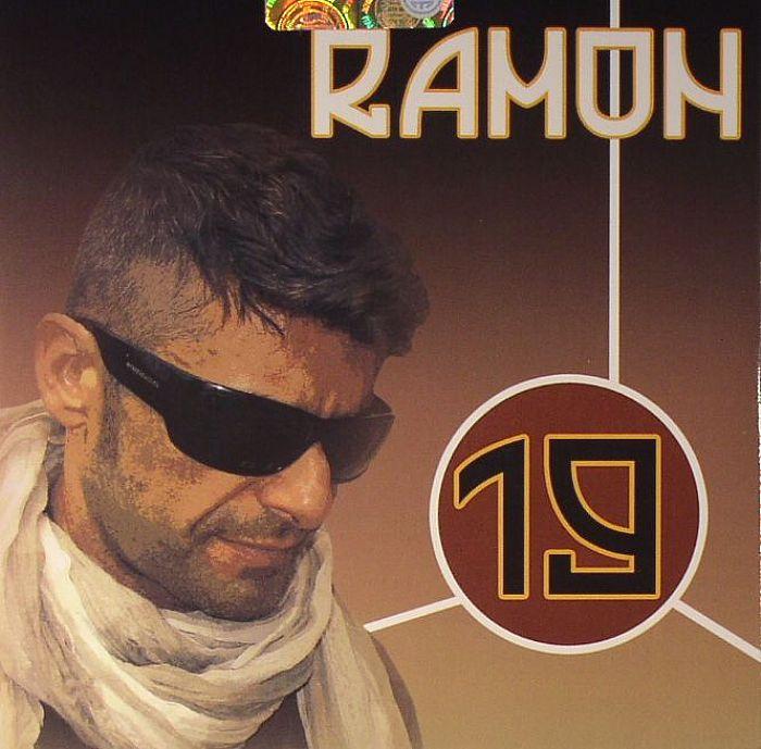 RAMON - Wasting My Time