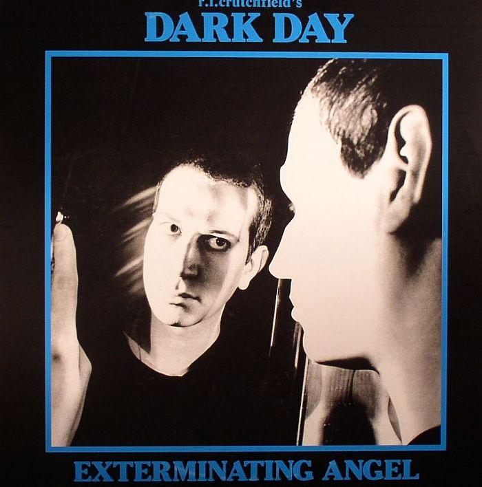 DARK DAY - Exterminating Angel