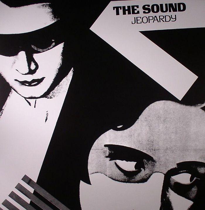 SOUND, The - Jeopardy