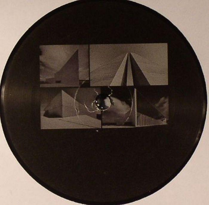 DEVELOPER/TRUNCATE - Part 1