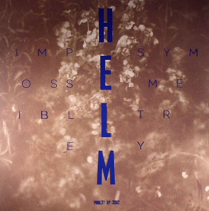 HELM - Impossible Symmetry