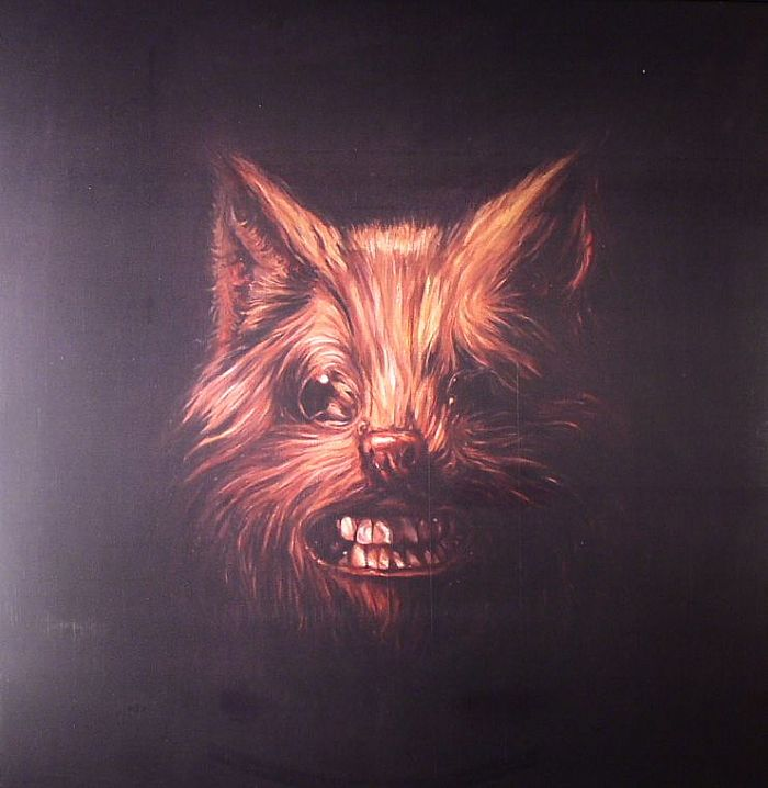 Swans The Seer Vinyl At Juno Records