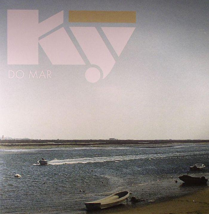 STUDNITZKY - Ky: Do Mar