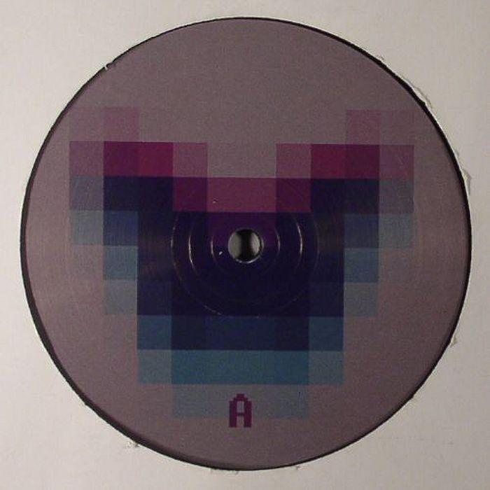 PROJECT E - Megacity EP