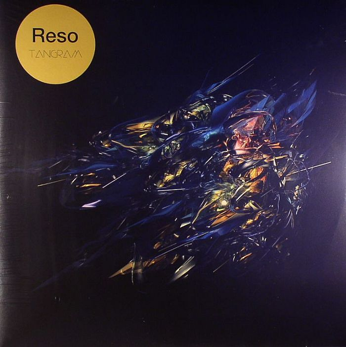 RESO - Tangram
