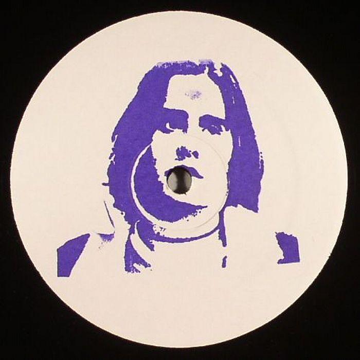 FREE MAGIC/JKRIV - Catalano EP
