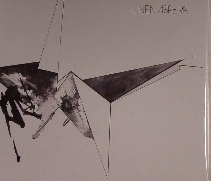 LINEA ASPERA - Linea Aspera