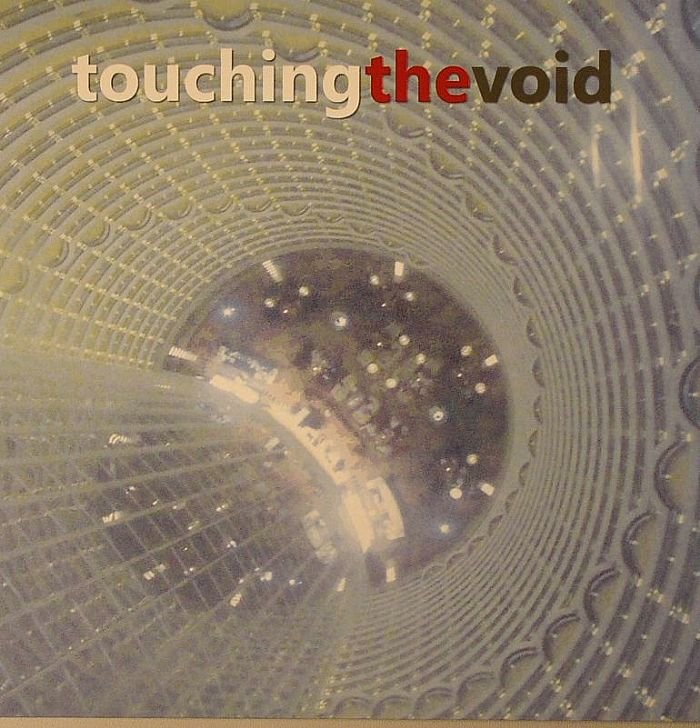 TOUCHING THE VOID - Parallel Lives
