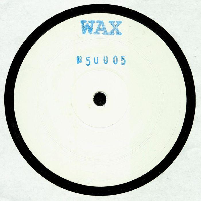 WAX - No 50005