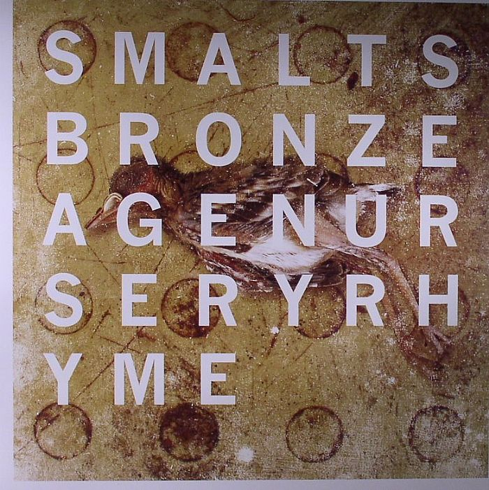 SMALTS - Bronze Age Nursery Rhyme