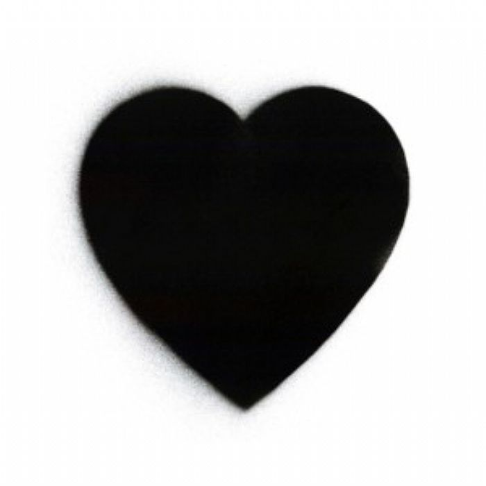 Romanthony Let Me Show You Love 2013 Remixes Volume 1