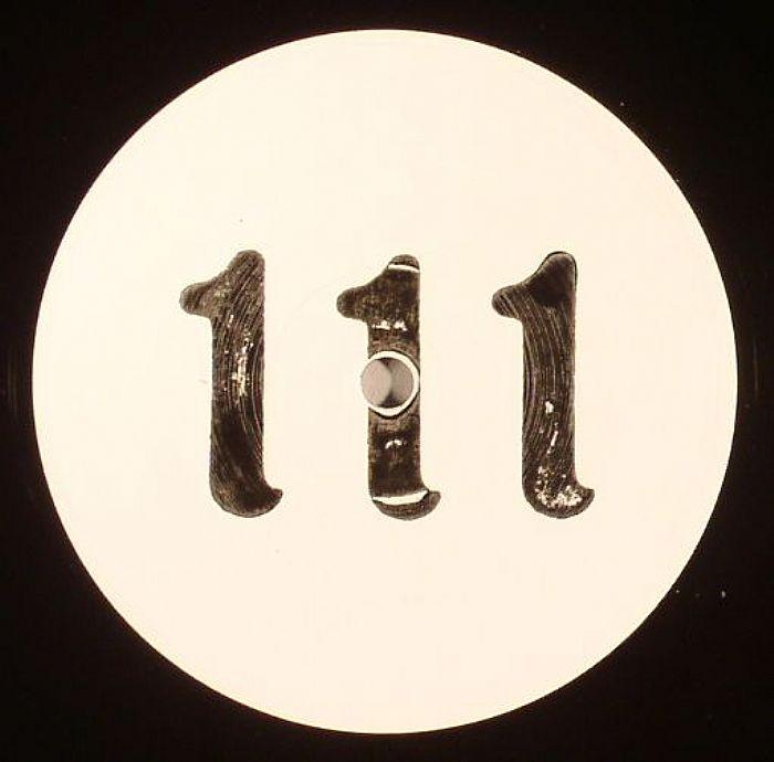 WADSWORTH, Kris - Uranus 111