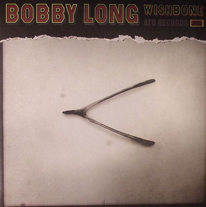 LONG, Bobby - Wishbone