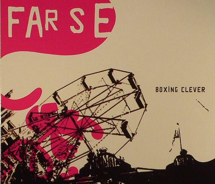 FARSE - Boxing Clever
