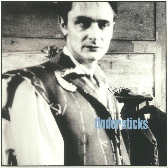 TINDERSTICKS - Tindersticks (2nd album)