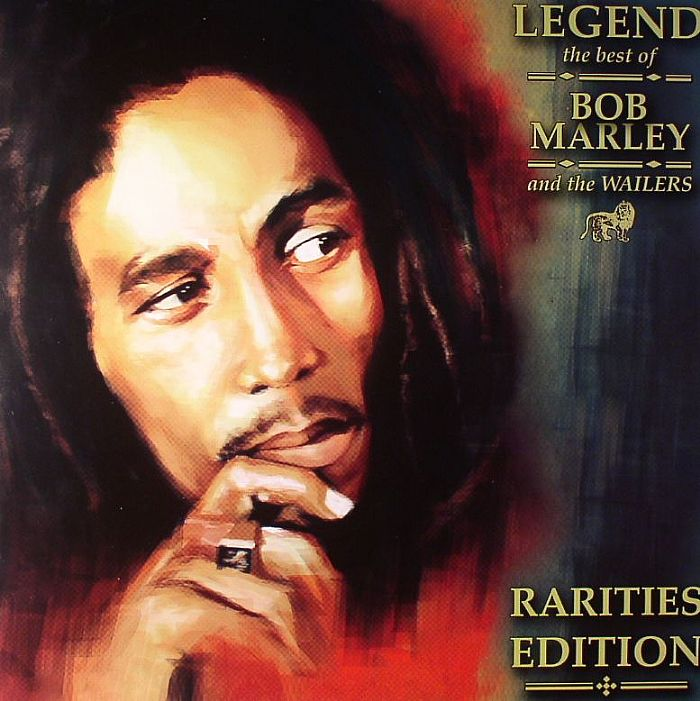 Bob marley the wailers legend the best of bob marley the marley bob the wailers legend the best of bob marley the thecheapjerseys
