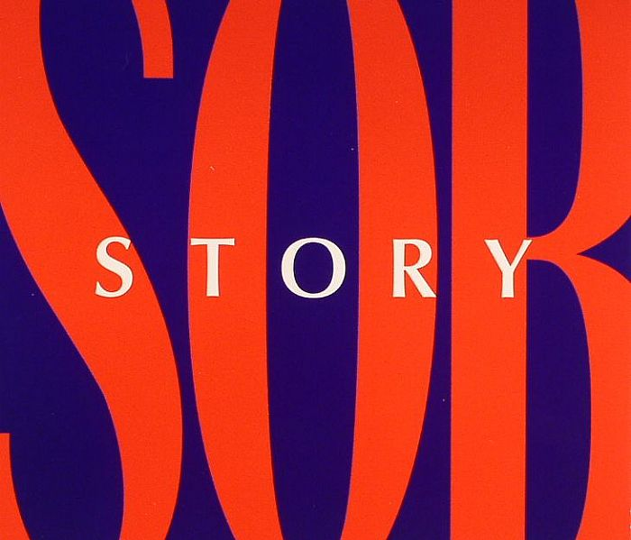 sob story A sentimental story (or drama) of personal distress designed to arouse sympathy.