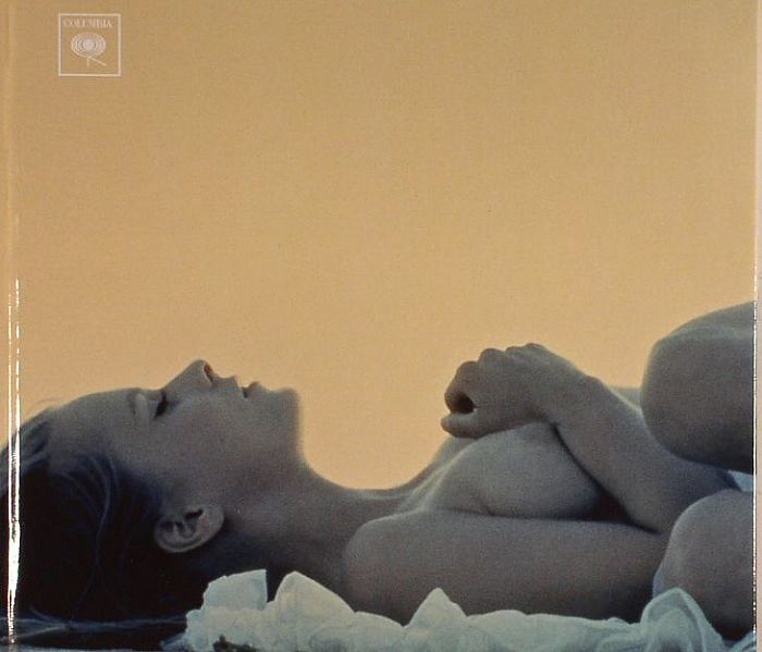 Beady Eye Be Deluxe Edition Vinyl At Juno Records