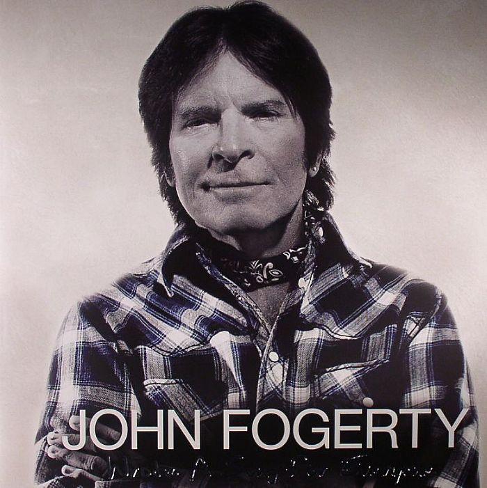 John Fogerty Wrote A Song For Everyone Vinyl At Juno Records