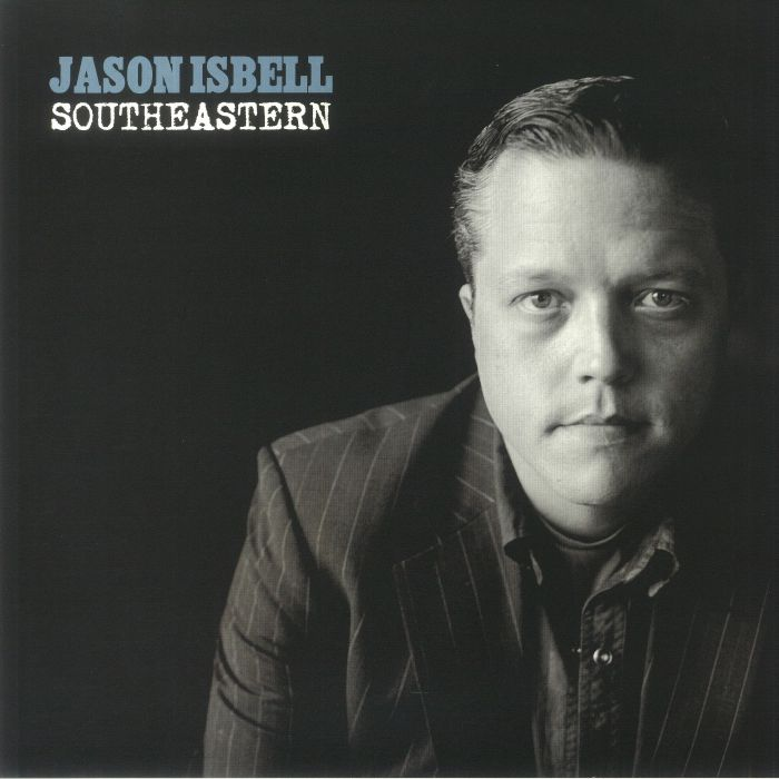 ISBELL, Jason - Southeastern
