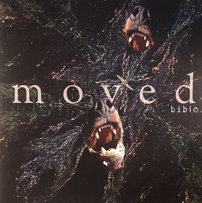 BIBLO - Moved