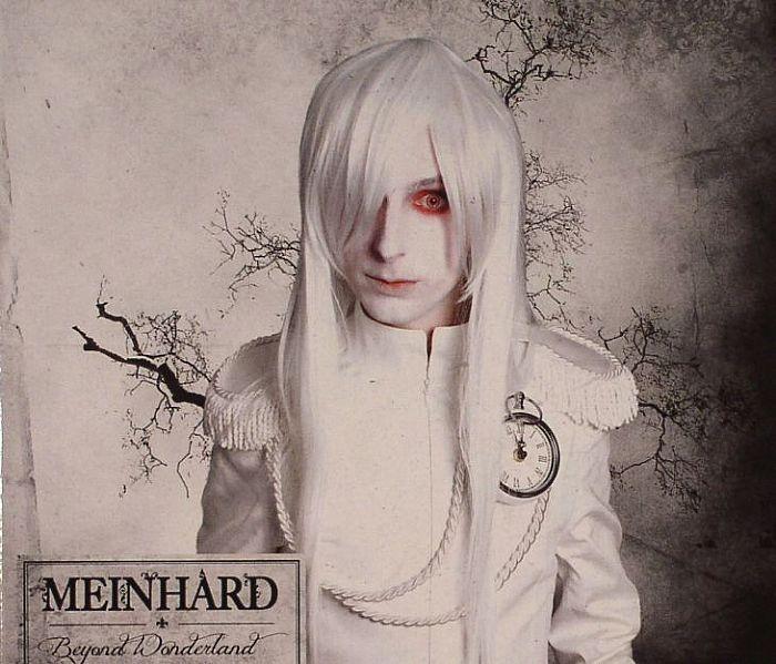 MEINHARD - Beyond Wonderland