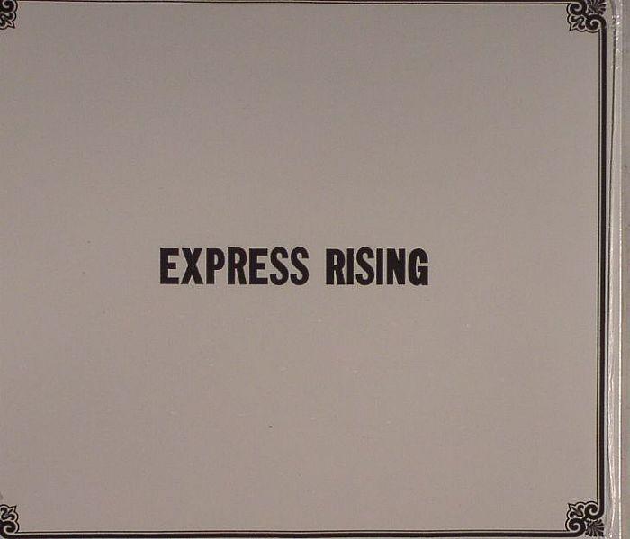 EXPRESS RISING - Express Rising