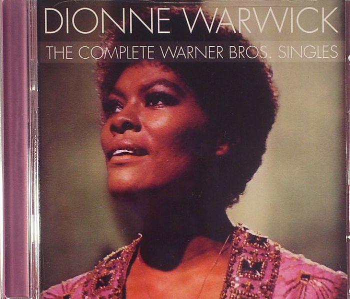 warwick big and beautiful singles Search for local senior singles in rhode island  north kingstown singles singles warwick  black singles | big and beautiful .