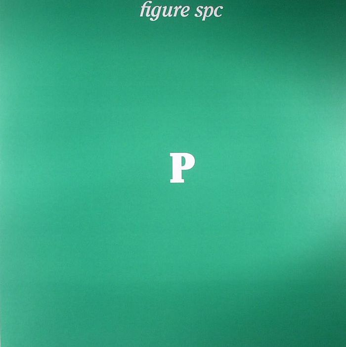 SEARCH, Jeroen - Figure SPC P