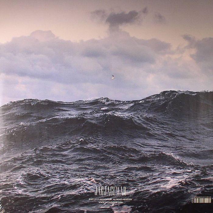 Volcano Choir Repave Vinyl At Juno Records