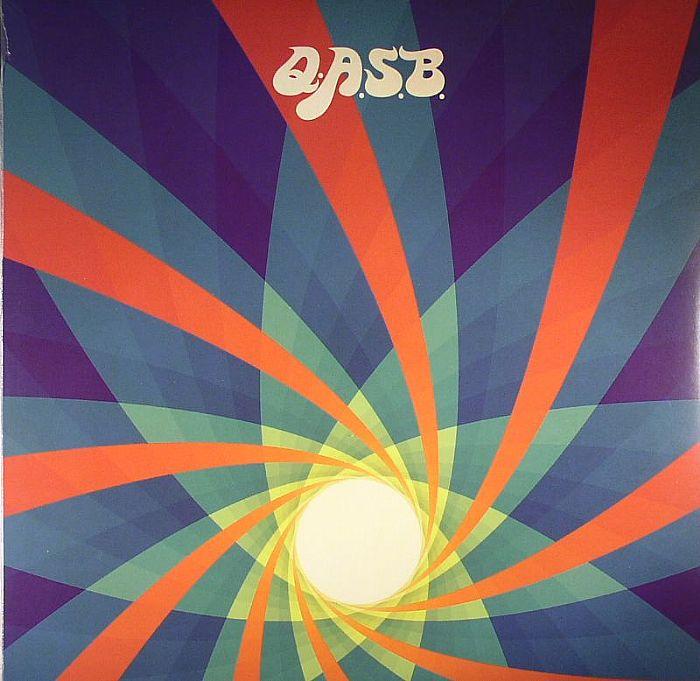 QASB - QASB II