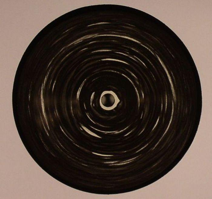 ROCEL, Marbert - Compost Black Label #103