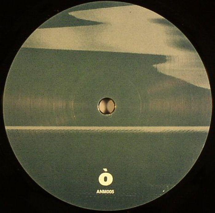 DJ BOOKWORMS - Mechanism
