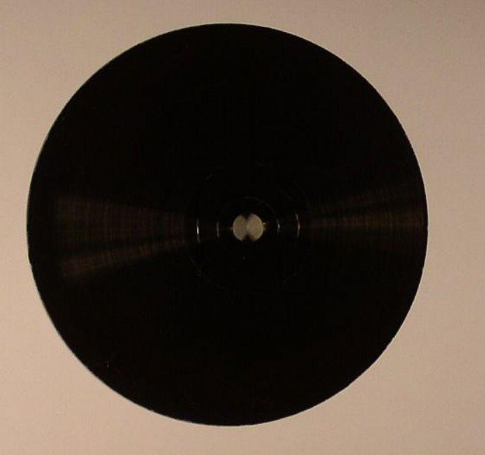 DE LA CALLE, Eduardo - Analog Grooves #3